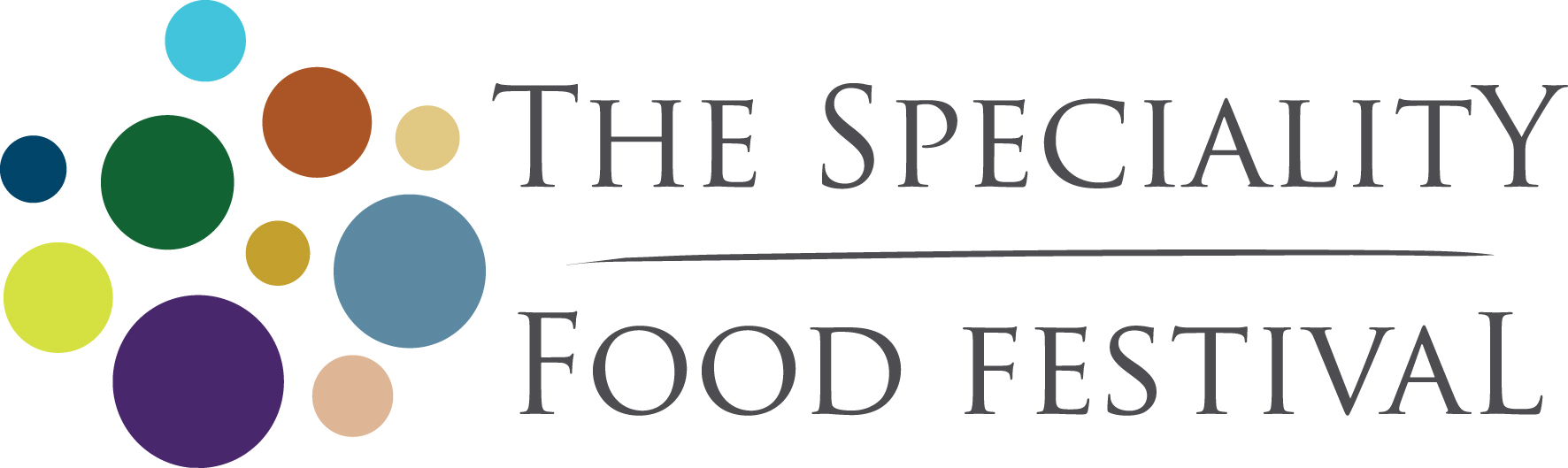 Events-logo